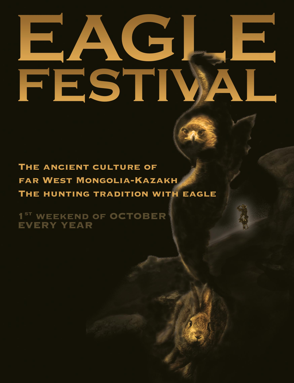 camel festival mongolia gobi tum-eco tour tumeco tum eco