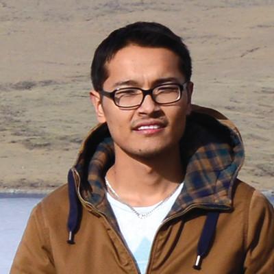 tselmeg tumendelger tselmee tumeco tour tum eco wildlife guide tour guide bird mammal watching guide mongolia gobi